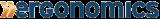 Ergonomics Logo