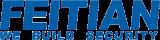 Feitian Logo