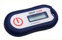 Feitian OTP Token c100/c200