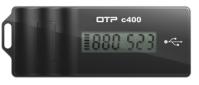 Feitian OTP c400 – Hybrid